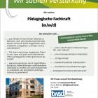 200421_anzeige_ginster_web.jpg