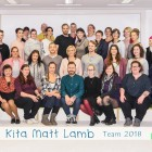 Teamfoto-Kita-ML-11-2018.jpg