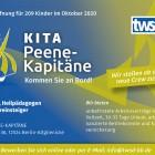 stellenanzeige_peene-kap_website.jpg