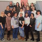 team_kita_zwergtaucher.jpg